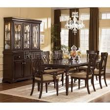 Formal Dining Room Table Sets 138 Best Dining Rooms Images On Pinterest Dining Room Colors