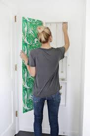 Wall Mirror Jewelry Storage Best 25 Storage Mirror Ideas On Pinterest Bathroom Mirror