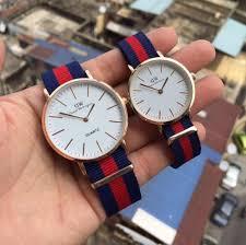 Beda Jam Tangan Daniel Wellington Asli Dan Palsu daftar harga jam tangan daniel wellington mei 2018