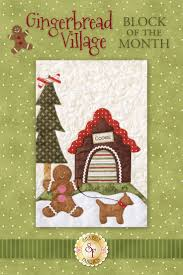 38 best crafts for christmas quilts images on pinterest
