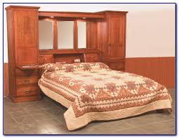 wall unit bedroom furniture sets bedroom home design ideas