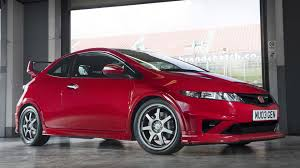 honda civic type r 2009 2009 honda civic type r prototype by mugen wallpapers hd images