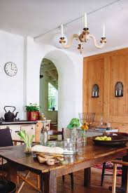 House Beautiful Dining Rooms by 389 Best Dining Ideas Images On Pinterest Dining Room Cottage