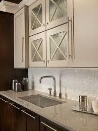 104 best kitchen inspiration images on pinterest kitchen ideas