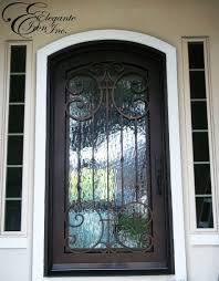 Home Decor Midland Tx by Exterior Doors Dallas Tx Home Interior Design
