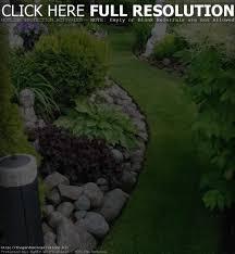 Small Rock Gardens by Small Rock Garden Ideas Home Design Ideas