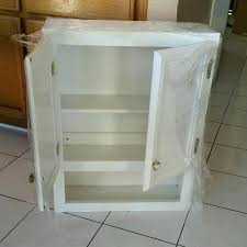 22 inch wide cabinet 22 inch wide cabinet white cabinets white wood linen cabinet