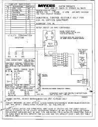 jic electrical drawing standards u2013 readingrat net