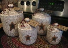 primitive kitchen canisters canister set https com pages primitive country