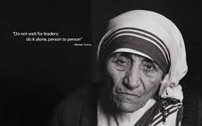 biography for mother essays about mothers mother teresa biography the saint of the gutter