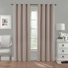 gorgeous tj maxx curtains and 17 best images about tj maxx