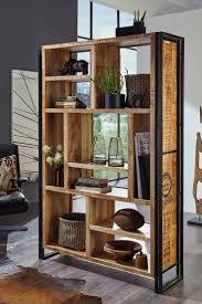 Esszimmer In M Chen Raumteiler Küche Esszimmer At Beste Von Wohnideen Blog