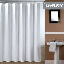 Home Goods Shower Curtain Home Goods Bathroom Shower Curtains Curtain Gallery Images