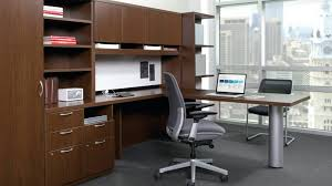 Cheap Desk And Chair Design Ideas Office Desk Office Desks And Furniture Desk Beautiful For