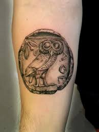 10 best ancient tattoos images on pinterest ancient tattoo