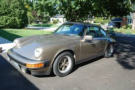 porsche whale tail for sale 1980 porsche 911sc weissach edition german cars for sale blog