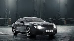 bentley turbo r slammed 26 best bentley cars images on pinterest bentley car automobile
