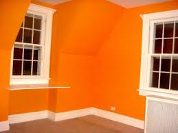 this orange orange paint color google search let u0027s do this