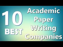 sample synthesis essays synthesis essays writing sample research     Looking for Best Research Paper Writing Service  You Can Easily Buy Term  Papers Online with US