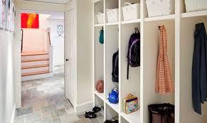 stunning modern mudroom ideas home building plans 36523