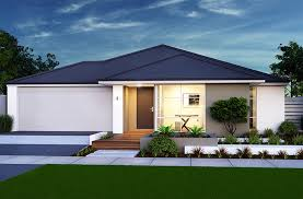 The Mentor Home Design Smart Homes For Living - Smart home design