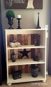 Trash To Treasure Ideas Home Decor 367 Best Upcycle Repurpose Reuse Trash To Treasure Images On