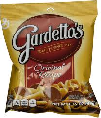 Amazon Com Quaker Chewy Granola Bars Variety Pack 58 Count by Quaker Chewy Yogurt Variety Pack 30 Granola Bars 37oz 20