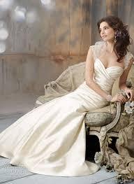 jim hjelm wedding dresses jim hjelm wedding dresses ii the wedding specialiststhe wedding