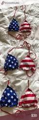 Rebel Flag Lingerie Die Besten 25 Flag Ideen Auf Pinterest Amerikanischer