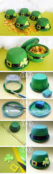 20 fun packed st patricks day crafts for kids browzer