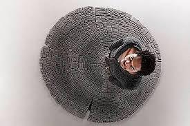 wondrous ideas tree rug interesting rugs tree area rug cievi home