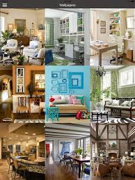 home interior design ideas u0026 house décor plans on the app store