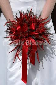 wedding flowers glasgow 79 best christmas themed wedding flowers and inspiration images on