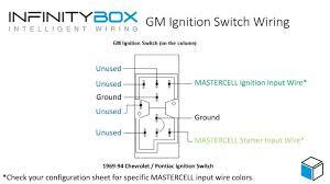 chevy hei distributor wiring diagram 350 tremendous coil photo