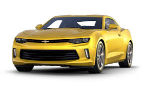 yellow chevy camaro for sale 2016 chevrolet camaro for sale waner robins macon ga