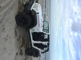 white jeep 2016 our fleet outer banks jeep rentals