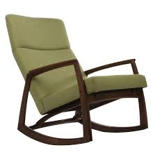 Best Modern Rocking Chairs Images On Pinterest Rocking Chairs - Design rocking chair