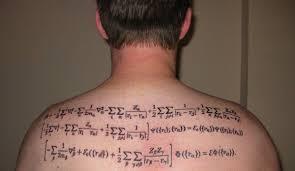 tattoo ideas for engineers engineering science tattoos 2 rf cafe
