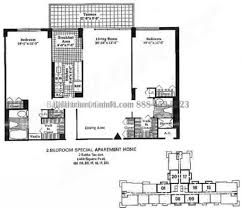 winston towers 600 condo sunny isles beach miami fl 210 174 st winston towers 600 condo floor plan 1148167991