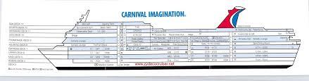 Ensenada Mexico Map by Carnival Cruise Ensenada Map New Punchaos Com