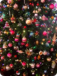 how many lights for a 7ft tree living room tree 1 christmas tree ornament and vintage christmas