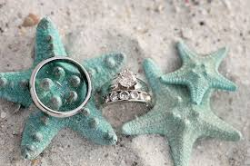 solitaire engagement ring with wedding band 70 beautiful engagement ring wedding band combos bridalguide