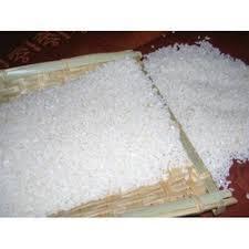 seeraga samba rice in usa samba rice manufacturers suppliers in india