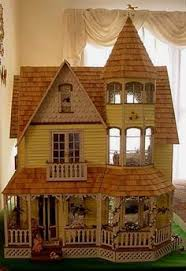 04 Fs 152 Victorian Barbie by Google Image Result For Http Www Greenleafdollhouses Com Images