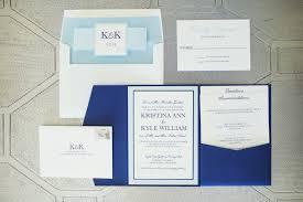 wedding inserts which wedding invitation inserts do you need weddingwire