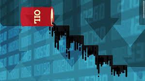 amazon black friday stock drops stock market u0027s terrible start to 2016 just got worse feb 8 2016