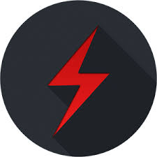 downloader for android mobile free fvd free downloader android apps on play