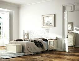 chambre contemporaine blanche chambre contemporaine blanche la la a nuances blanches chambre