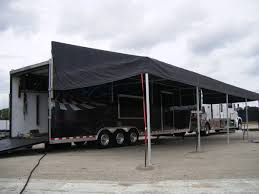Rv Awnings Canada Dmp Awnings Minnesota U0027s Premier Awning Supplier
