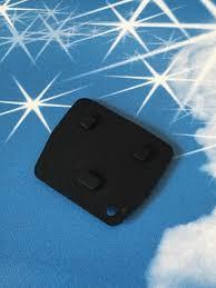 lexus key fob repair 5pcs 2 3 button car remote font b key b font fob font b rubber b jpg